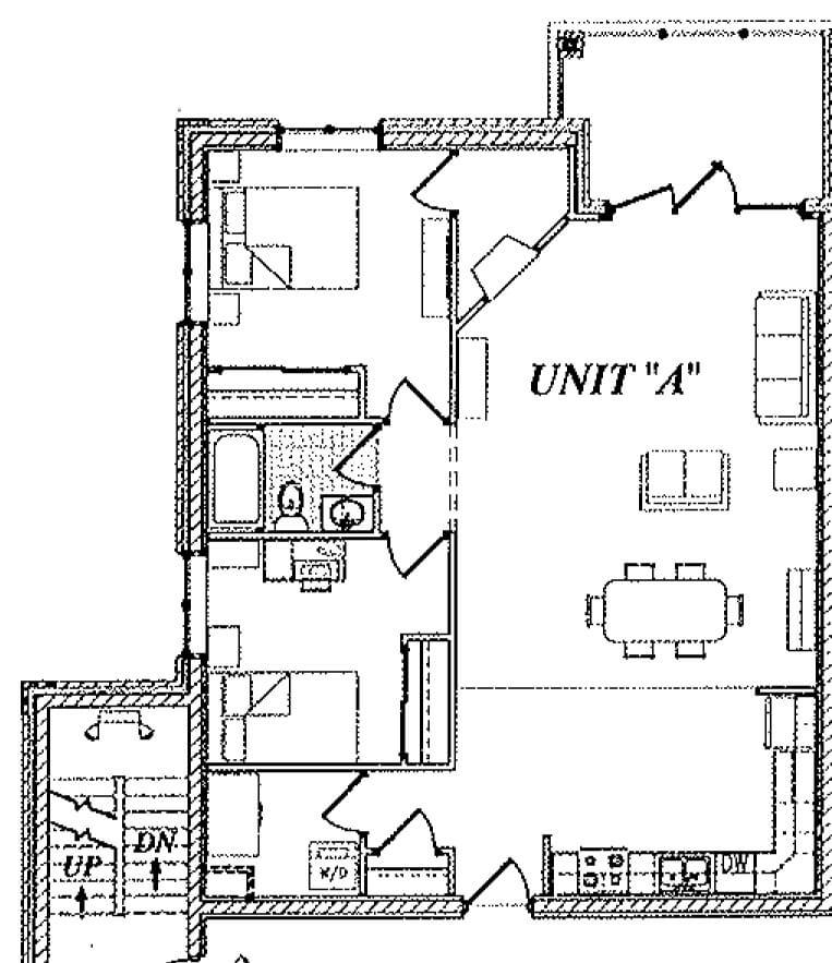 unit-a-1