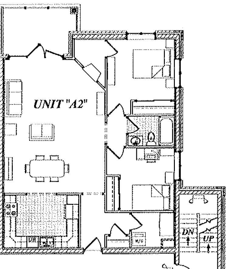 unit-a2-2