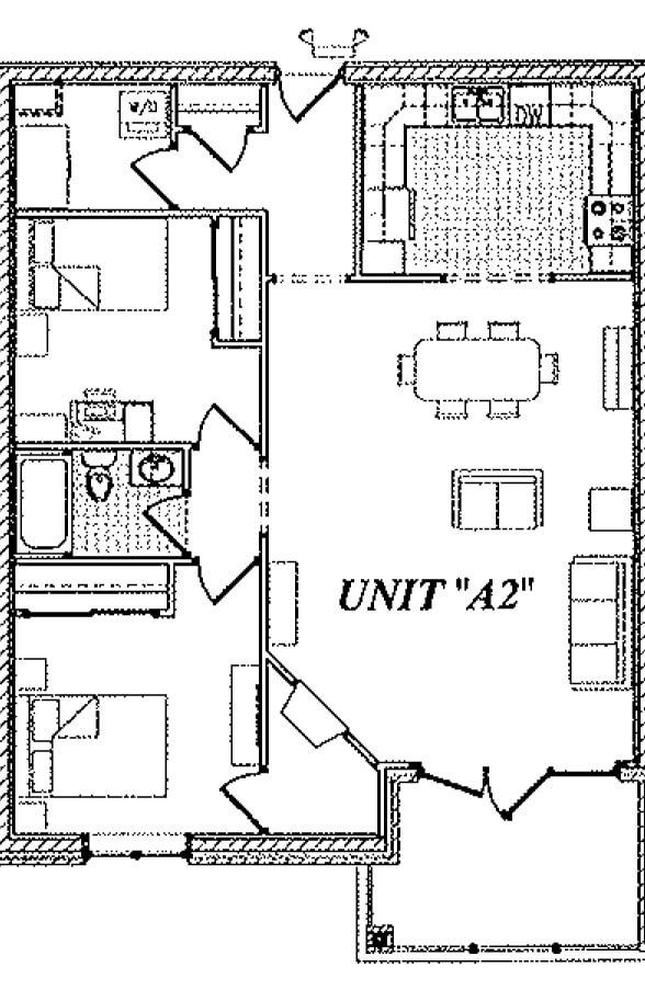 unit-a2-3