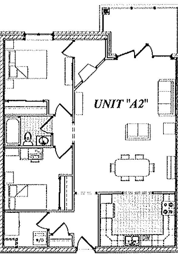 unit-a2