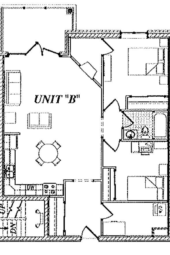 unit-b-2
