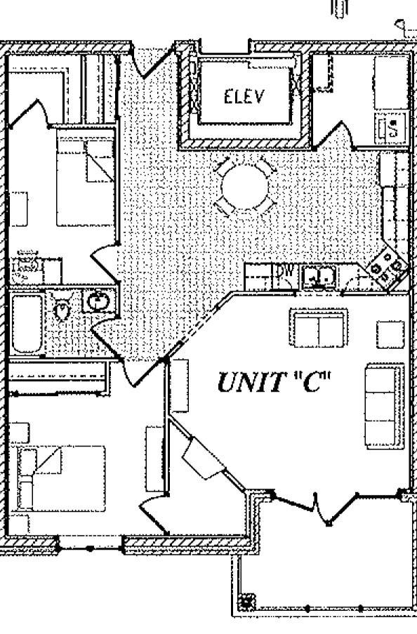 unit-c